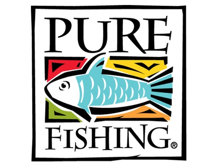 Sycamore Partners Completes Acquisition of Pure Fishing