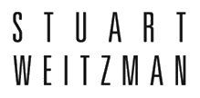 Sycamore Partners Establishes Stuart Weitzman as Standalone Company